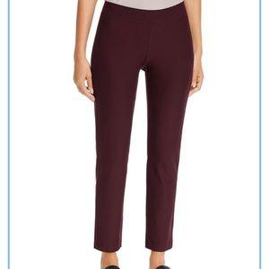 Eileen Fisher | Casis Slim Pull-On Pants